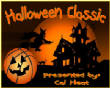 PalmSprings2016/HalloweenClassicLogo.jpg
